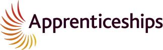 Apprenticeships1